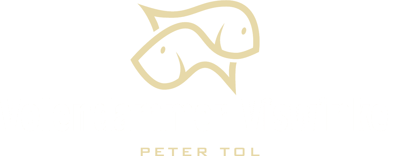 Viswinkel Peter Tol