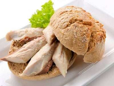 Peter-Tol-belegde-Broodjes-1