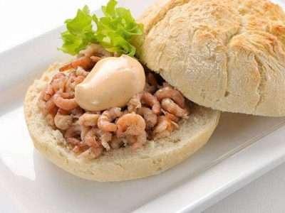 Peter-Tol-belegde-Broodjes-5