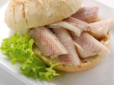 Peter-Tol-belegde-Broodjes-6