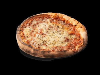 Volendammer Viswinkel Peter Tol Pizza 5